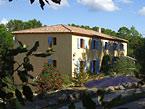 Aper�u de : Bastide des Templiers, Provence - Chambres d'h�tes