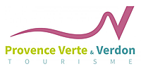Green Provence & Verdon Tourist Information Office