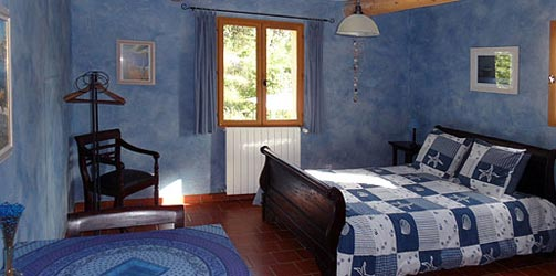 Chambres DHtes Locations Var Provence  Bed  Breakfast Holiday